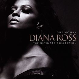 One Woman: The Ultimate Collection