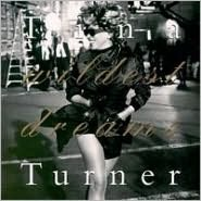 Wildest Dreams (Tina Turner)