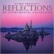 Domo Presents: Reflections