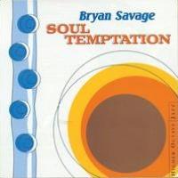 Soul Temptation