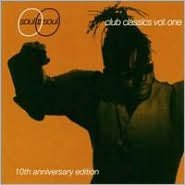 Club Classics, Vol. 1: 10th Anniversary Edition
