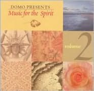 Music for the Spirit, Vol. 2