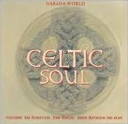 Celtic Soul [Narada]