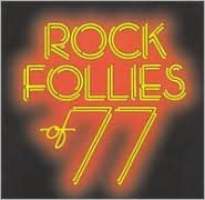 Rock Follies of 77, Vol. 2