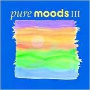 Pure Moods, Vol. 3