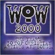 WOW 2000