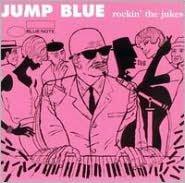 Jump Blue: Rockin' the Jooks