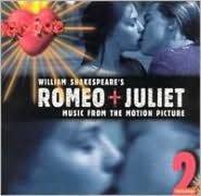 Romeo + Juliet, Vol. 2