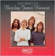 The Best of Barclay James Harvest: Centenary Collection