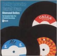 Bluesoul Belles: The Complete Calla, Port & Roulette Recordings