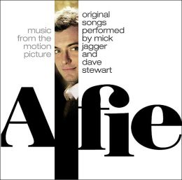 Alfie [2004 Original Soundtrack]