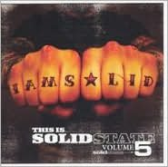 This Is Solid State, Vol. 5