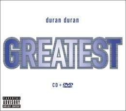 Greatest [Deluxe Edition]