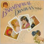 Barabajagal [Bonus Tracks]