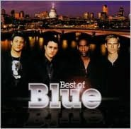 Best of Blue [2 CD]