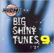 Big Shiny Tunes, Vol. 9