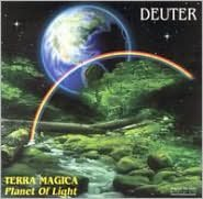 Terra Magica
