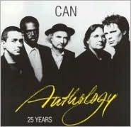 Anthology 1968-1993
