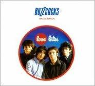 Love Bites [Bonus Disc]