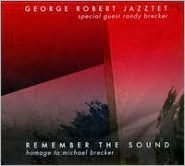 Remember the Sound