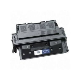Hewlett-Packard HEWC8061X Print Cartridge- For 4100-4100MFP Series- 10000 Pg Yld.- Black