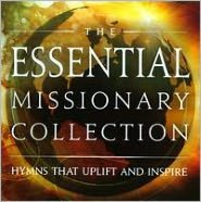 The Essential Missionary Collection