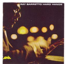 Hard Hands