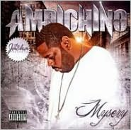 The Jacka Presents Mysery