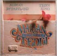 Marian Remembers Teddi