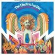 CD Cover Image. Title: The Electric Lucifer, Artist: Bruce Haack