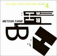 The Henry Brant Collection, Vol. 4: Meteor Farm