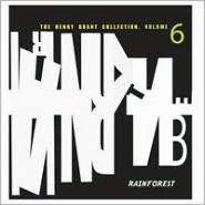 The Henry Brant Collection, Vol. 6: Rainforest