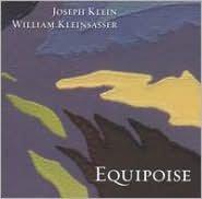Joseph Klein, William Kleinsasser: Equipoise
