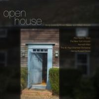 Open House: Songs Cycles by William Bolcom & Robert Beaser