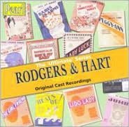 The Ultimate Rodgers & Hart, Vol. 1
