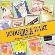 The Ultimate Rodgers & Hart, Vol. 3 [Original Cast Recording]