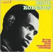 Paul Robeson [Flapper]