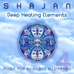 Deep Healing Elements