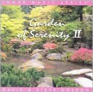 Garden of Serenity II