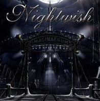 Imaginaerum [Limited Edition]