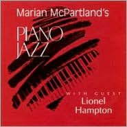 Marian McPartland's Piano Jazz with Guest Lionel Hampton