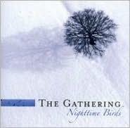 Nighttime Birds [2 CD]