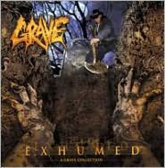 Exhumed: The Best of Grave