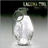 Shallow Life [Deluxe Edition] [Bonus CD]