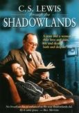 Video/DVD. Title: C.S. Lewis: Through the Shadowlands