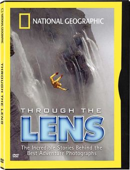 National Geographic: Through the Lens