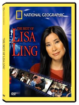 Best of Lisa Ling Collection