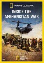Inside the Afghanistan War