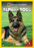 Video/DVD. Title: Alpha Dogs