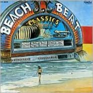 Beach Beat Classics, Vol. 3